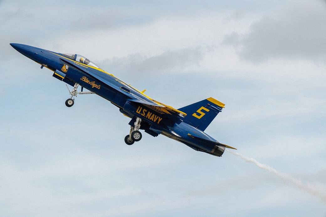 jason-talley-photography-wings-over-houston-2