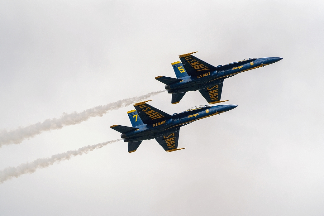 jason-talley-photography-wings-over-houston-3